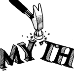 myths text