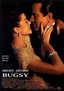 bugsy movie