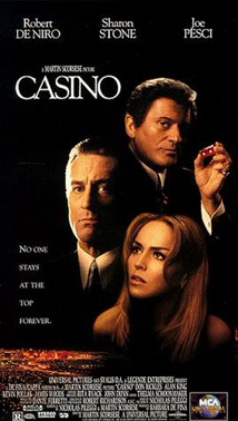 casino_movie