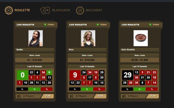 online casino strategy hot online de