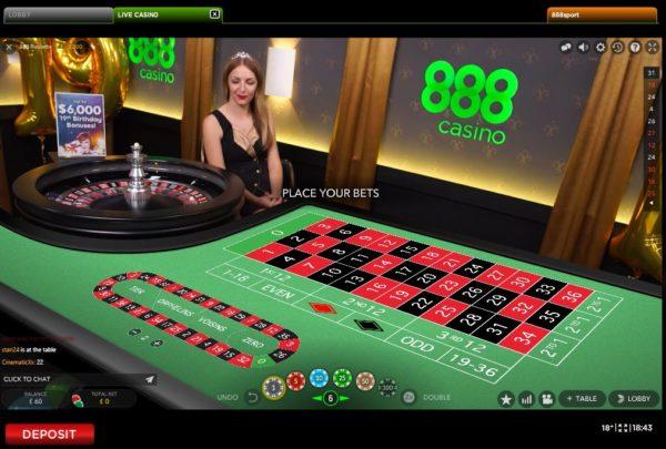 live-roulette-888
