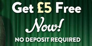 free no deposit bonus netent