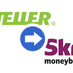 neteller and skrill logo