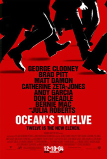 oceans_twelve_movie