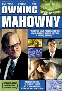 owning_mahowny_movie