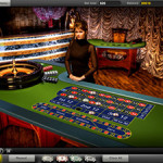 Picture of App REal roulette HD