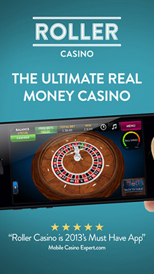 online casino app power star