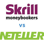 skrill vs neteller logos