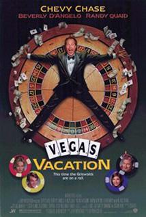 vegas_vacation_movie