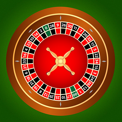 article on online gambling